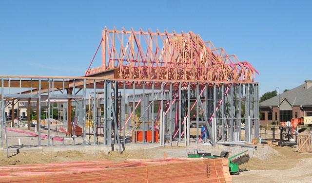 building-2014