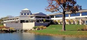 dcrc building