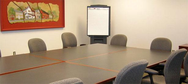 Dublin, Ohio, USA » Meeting Room Rental