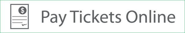 pay-tickets-online