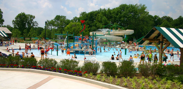 Dublin To Offer Residents Discount On Season Passes To Pools Dublin Ohio Usa