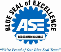 blue-seal
