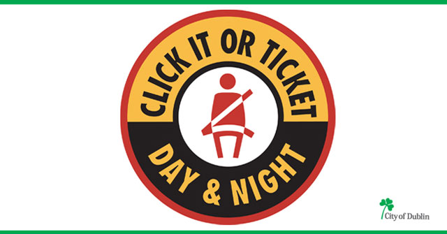 click-it-ticket