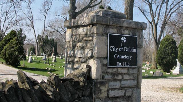 dublin-cemetery