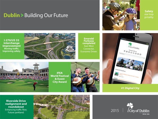 building-our-future-2015
