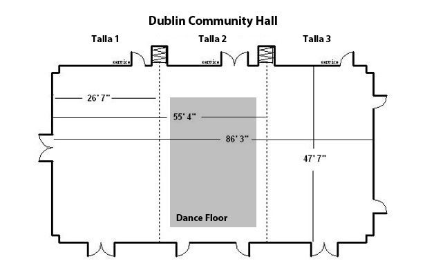 community-hall-diagram-dance