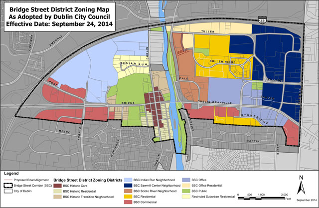 BSD-Zoning-Map-2014