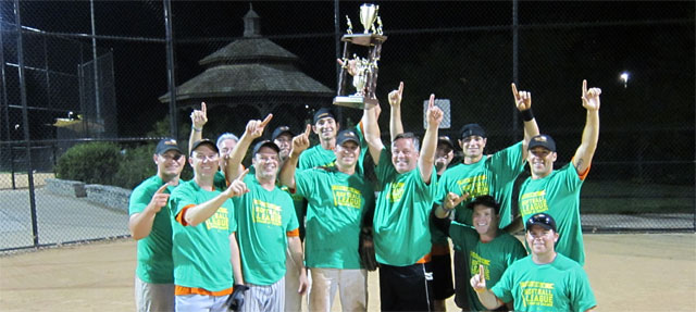 softball-champs