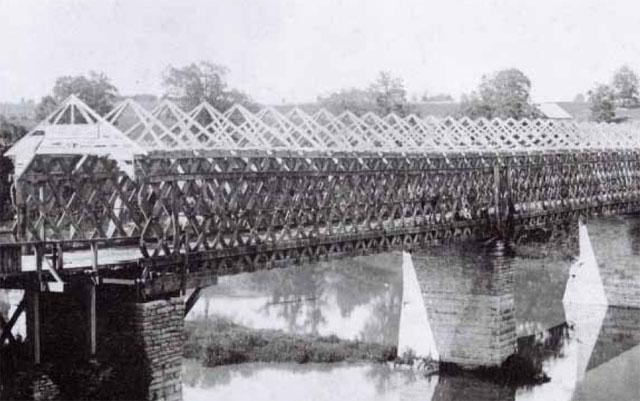 bridge-street-bridge-1840