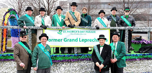 grand-leprechauns-2013