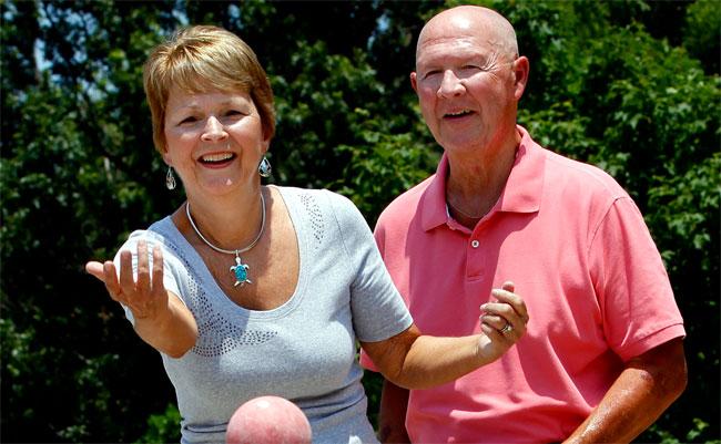 dublin-seniors