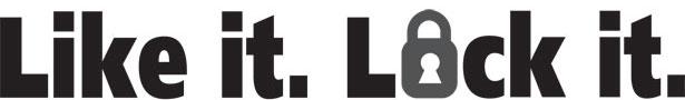 Likeit_Lockit_logo