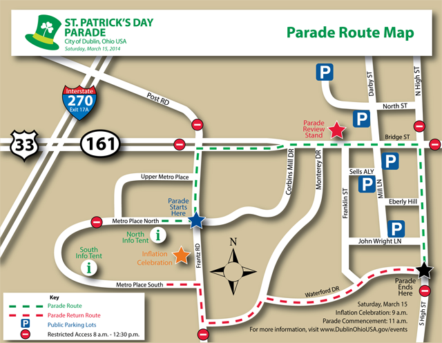 st-pats-parade-route-map-2014