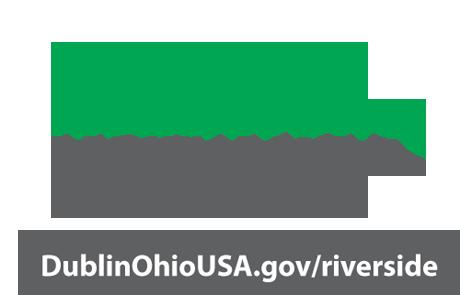 161-riverside-logo