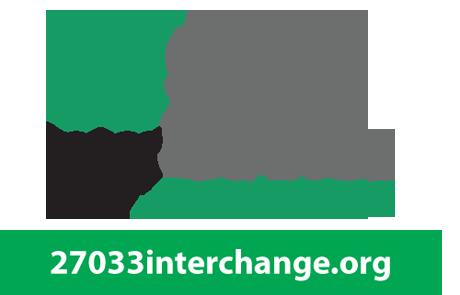 270-33-logo