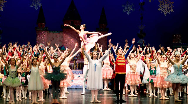 abbey-Nutcracker