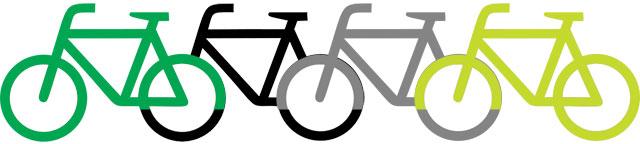 bike-art