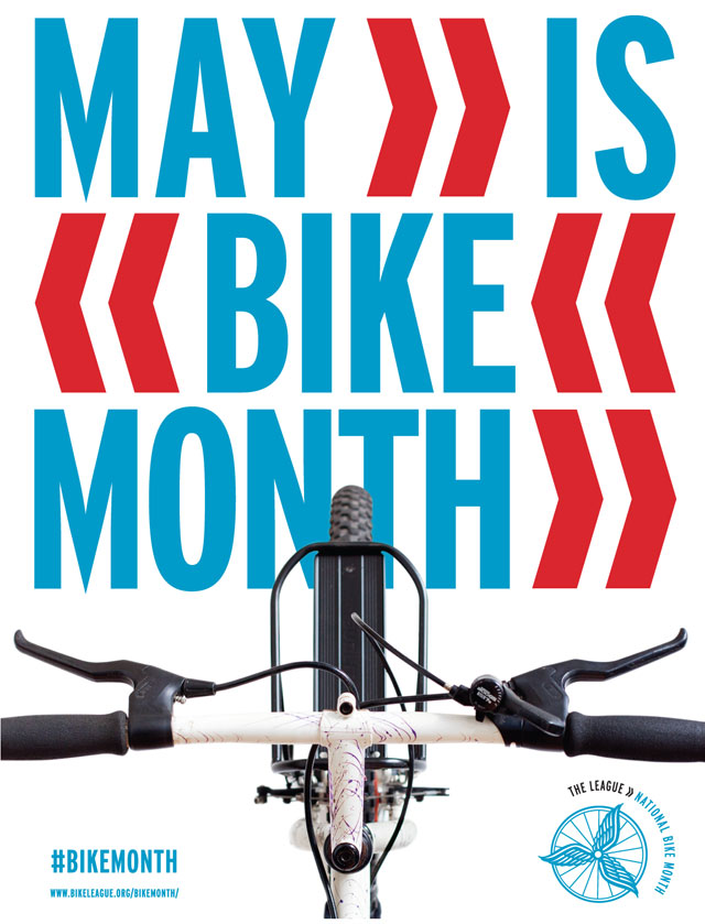 bike-month-poster-2014
