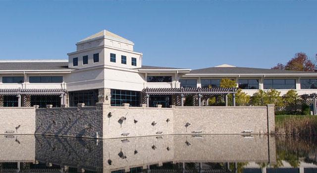 dcrc-building