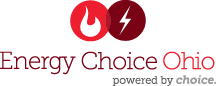 energy-choice-ohio-logo