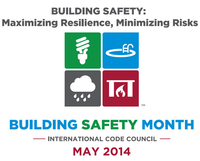 building-safety-2014