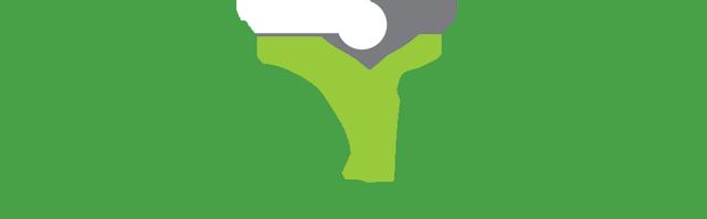 forefest-logo