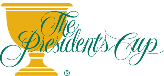 presidents-cup-logo-update