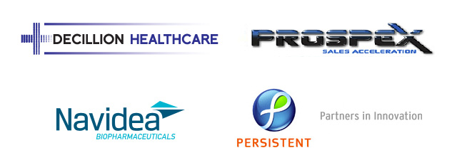 logos-healthcare-tech