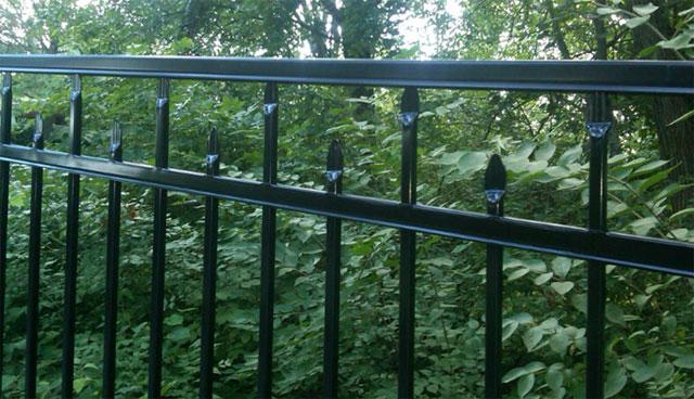 mvgc-fence