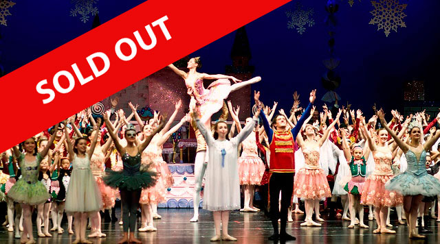 abbey-Nutcracker-sold-out