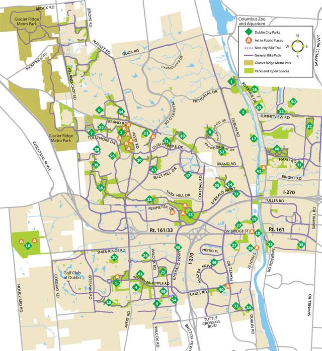 park-map-2014