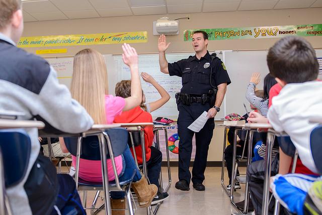 police-salary-benefits