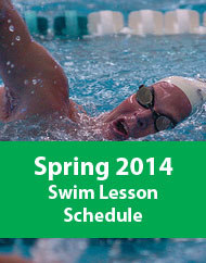 2014-winter-swim-lesson
