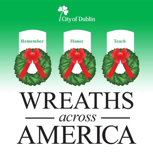 WreathsAcrossAmerica-Dublin