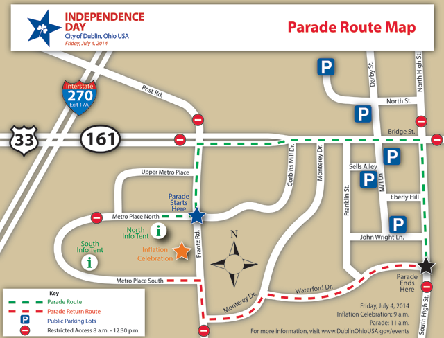 2014-Independence-Day-Parade-Map