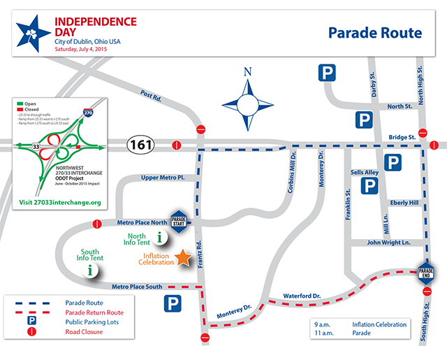 2015-Parade-Route-Map