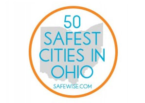 50-safest-cities