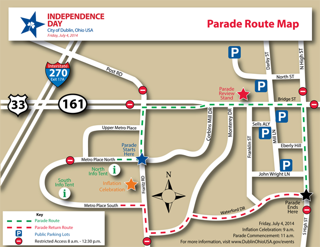 indep-day-parade-route-map-2014