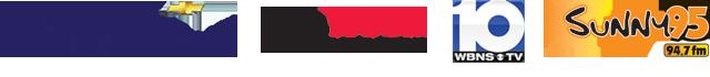 st-pats-sponsors-2014