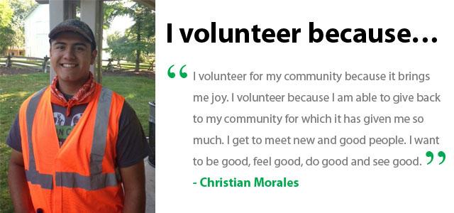 volunteer-christian-morales