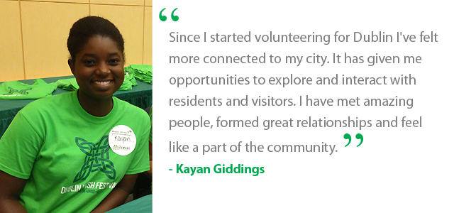 volunteer-highlight-kayan