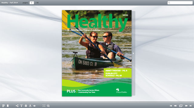 healthy-cover-fall-2014