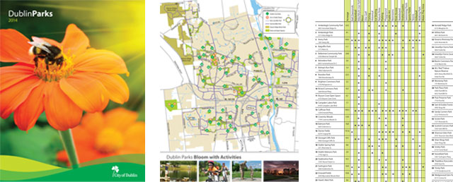park-map-guide-2014