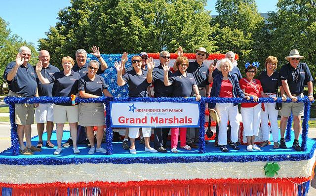 grand-marshals-2014