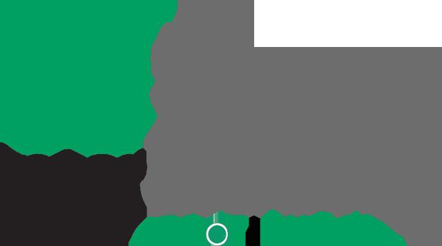 northwest-270-33-interchange