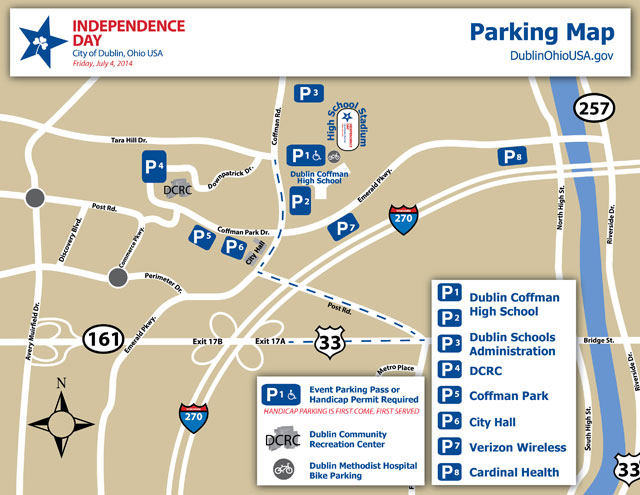 Indep-Parking-Map-2014