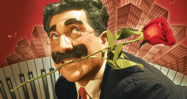 evening-with-groucho