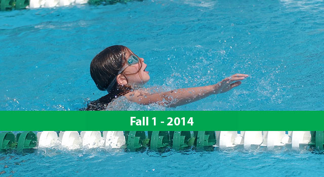 fall-1-swimming-2014