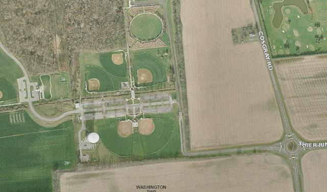 darree-fields-parking-lot