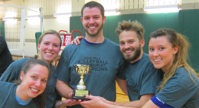 softball-champs-2014